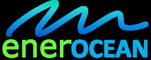 Logo_EnerOcean