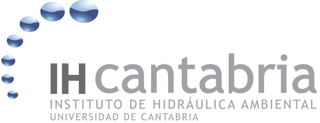 Logo_IHCantabria