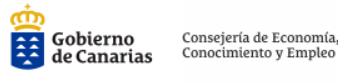 Gobierno_Canarias