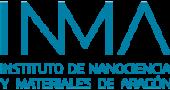 2-inma